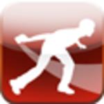 App_sports_ibowl_icon