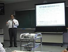 Cimg55960