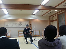 20150103_172719