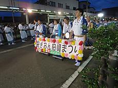 Img_0016_r