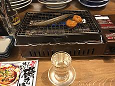 20161127_172351_r